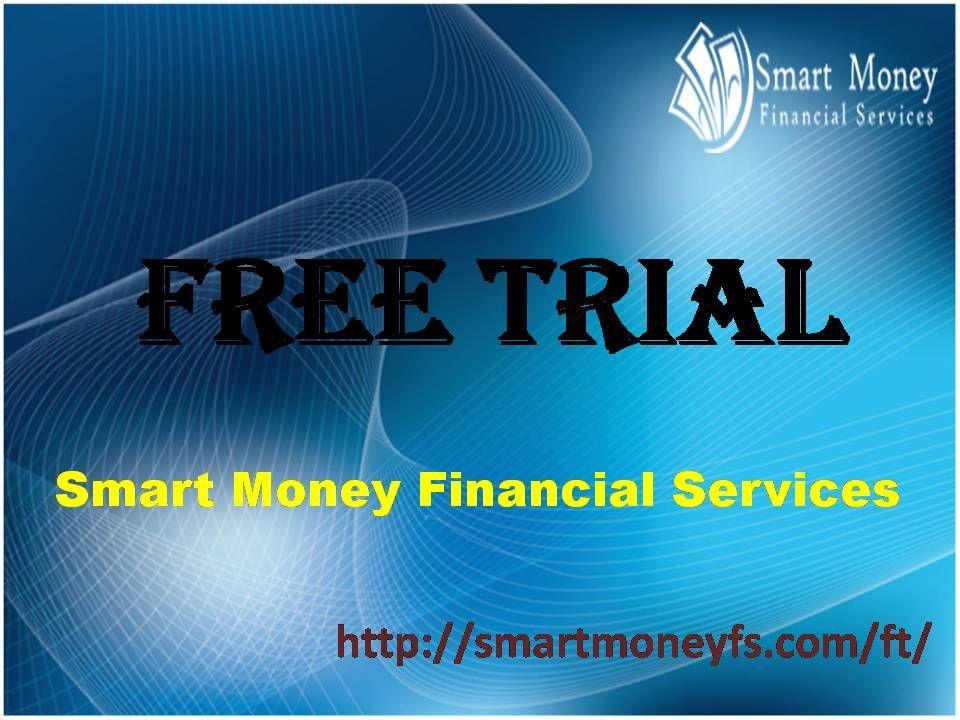 Stock Cash Future Option Trading Tips Provider Future