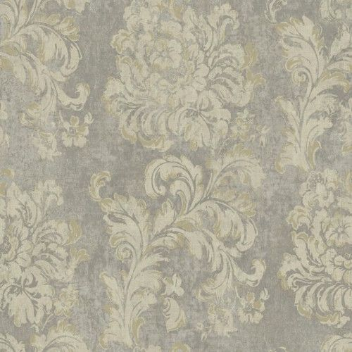 Best Grandeco Decadent Trail Mink Wallpaper Mink Wallpaper 400 x 300