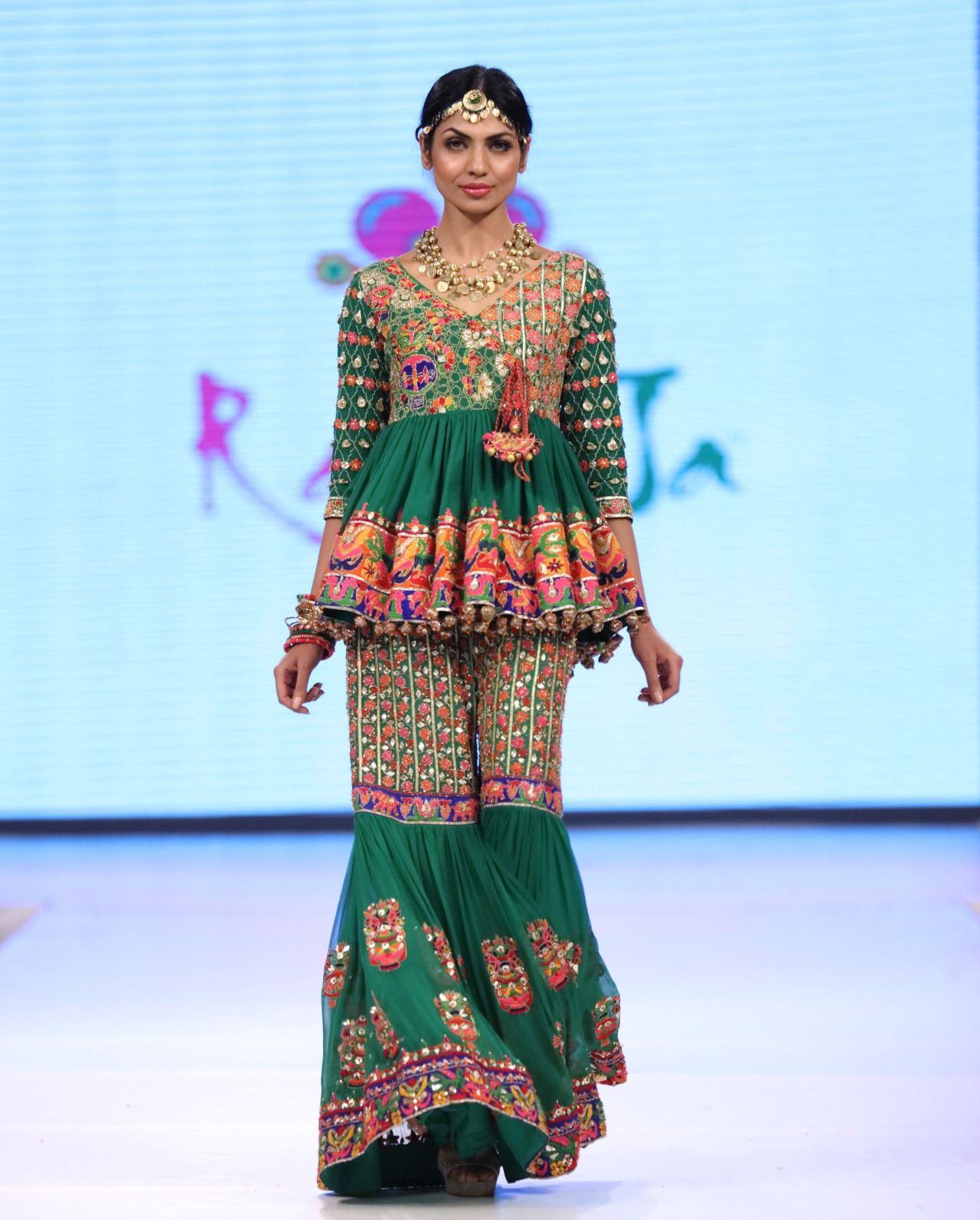 0b31b94692b3 Rang Ja at Shaan-e-Pakistan