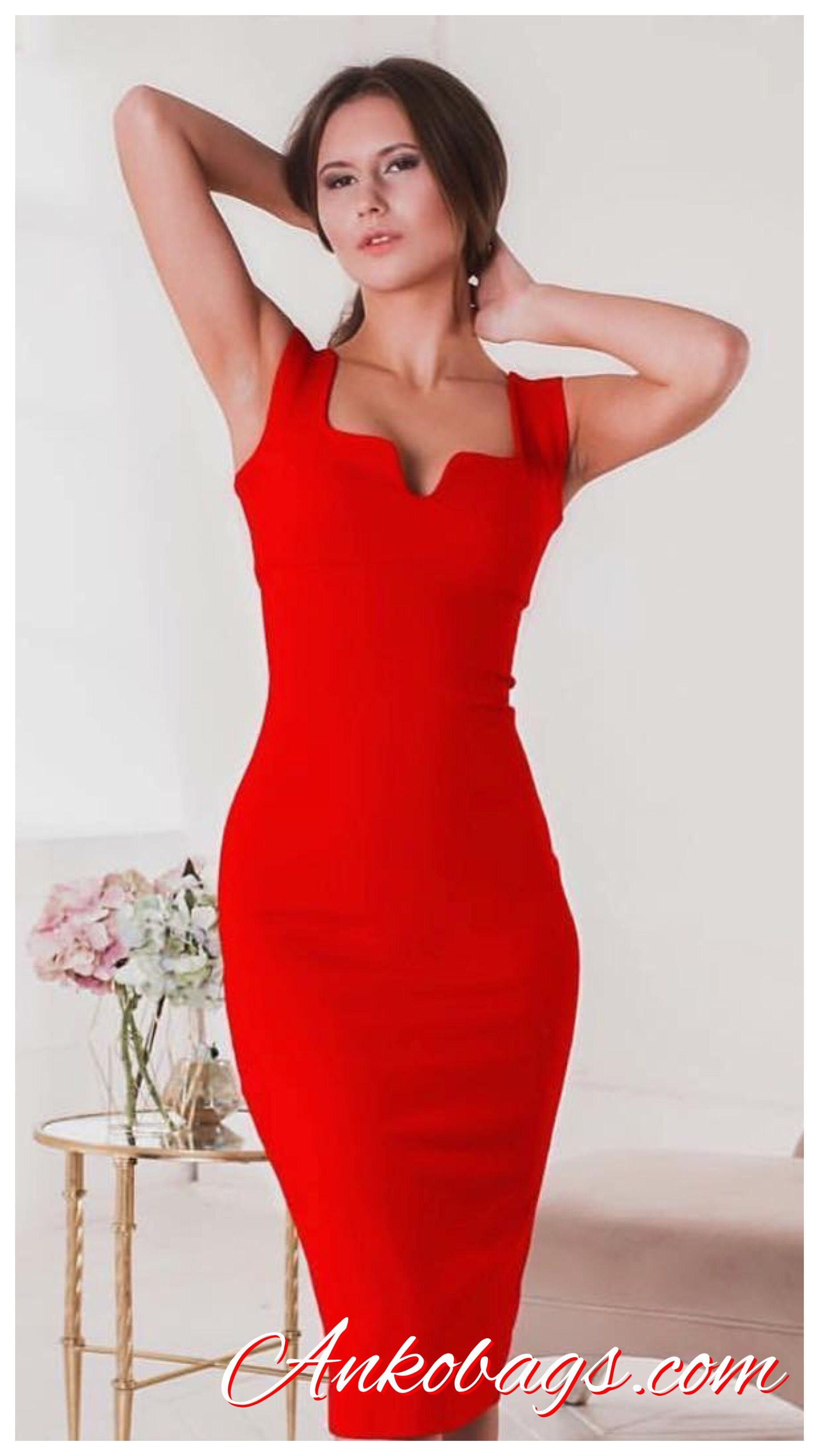 53b6bd96e1 Shop women s dresses for every occasion. Ankobags has the latest styles of  casual   formal women s dresses at low prices. 1 DAY DHL-EXPRESS WORLDWIDE  ...