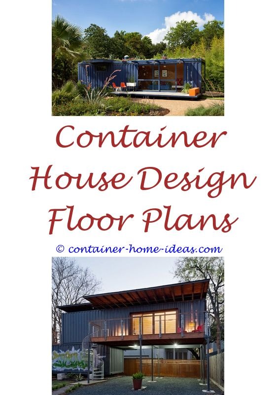 Shipping Container Home Interior Plans Storage containers Buy