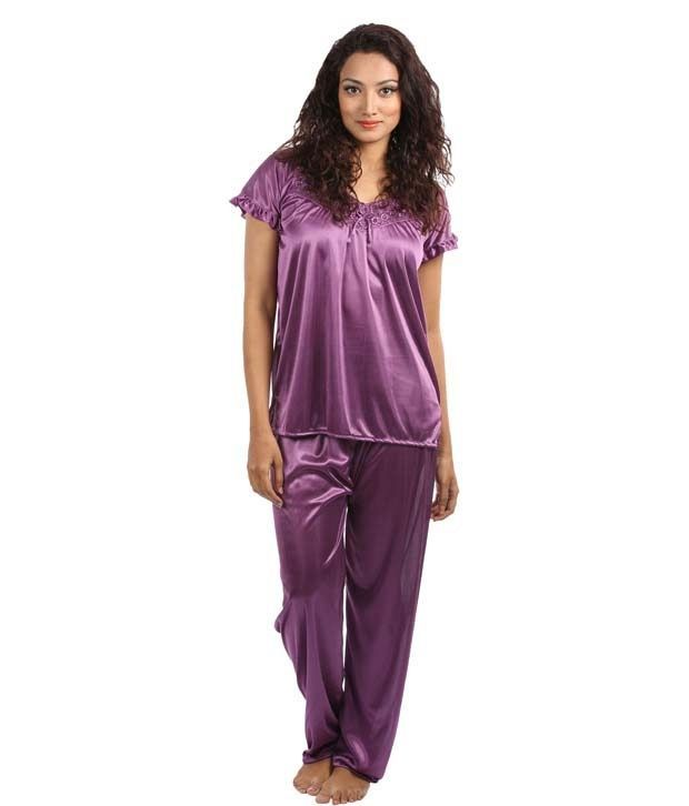 9274e2ff924ca2 Online shop for womens klamotten sleepwear from India s largest authentic online  shopping site. Klamotten Sleepwear for ladies with latest offers deals