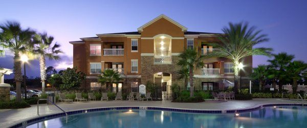 407 996 7000 1 3 Bedroom 1 2 Bath Middlebrook Farms Apartments 4000 Middlebrook Road Orlando Fl 32811 Apartments For Rent House Styles Apartment
