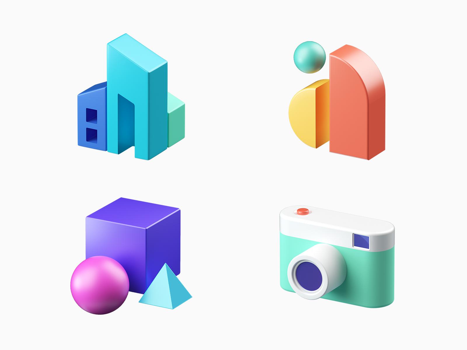 Umake Icon 01 App Icon Design Icon Design Flat Design Icons