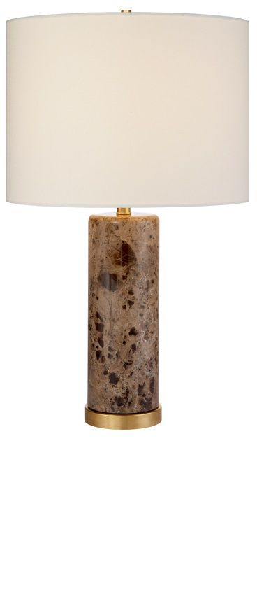 Table Lamps Designer Brown Marble Lamp So Beautiful Inspire Your Friends And Followers Interested In Lux Luxury Table Lamps Table Lamp Beautiful Table Lamp