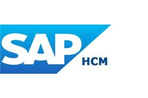 RIA institute provides Best SAP HCM/HR training Institute in  Marathahalli,by experienced industry professionals Trainers …   Digital  enterprise, Cloud services, Sap