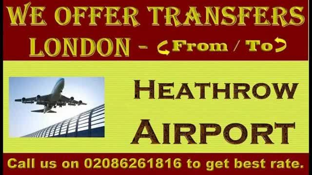 How To Get From Heathrow To Southampton Cruise Port