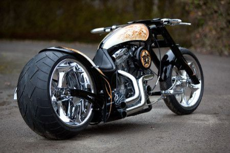 pics of custom bikes google search custom bikes chopper bike harley bikes. Black Bedroom Furniture Sets. Home Design Ideas