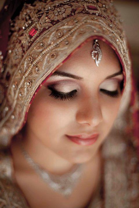 Wedding Make Up Jl Weddings Pro And Hair Artistry On Locat