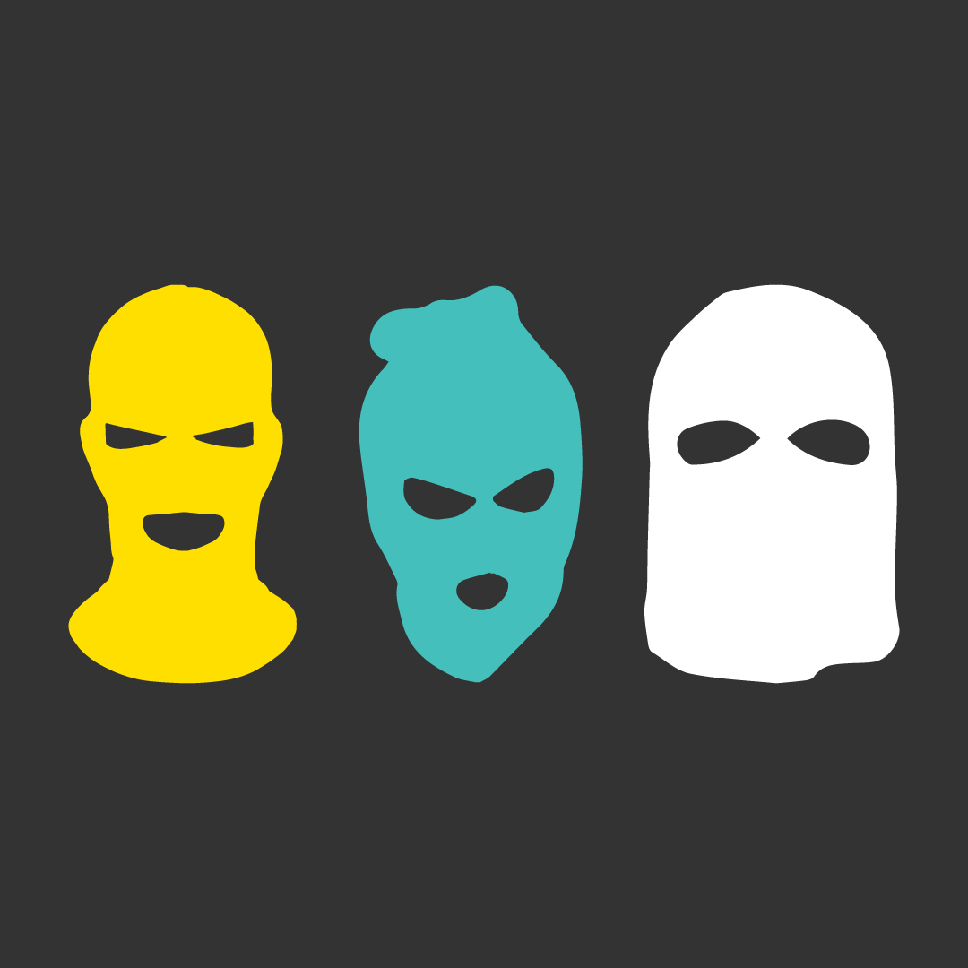 Ski Mask Free Vector Available On My Website For Free Download Vector Art Vector Vector Free