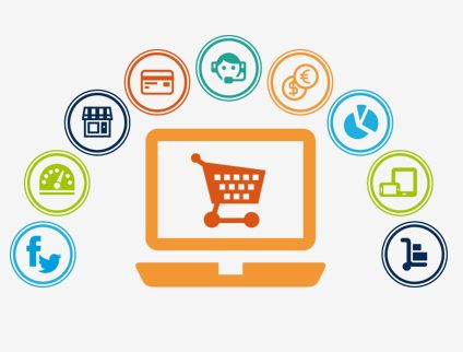 Techfid Offers Best And Cheap Online Shopping Websites At Just Rs 9999 In Bhiwani Hisar Ecommerce Web Design Web Development Design Website Design Services