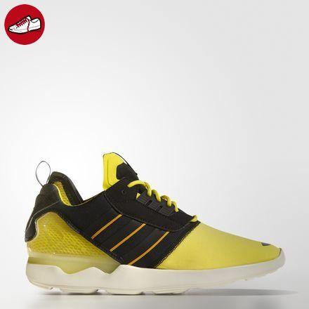 adidas zx herren 45
