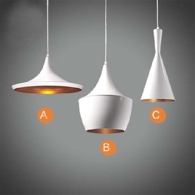 Aliexpress.com: Koop ontwerp opknoping lamp hanglamp voor woonkamer slaapkamer restaurant verlichting loft hanglampen lamparas glans van betrouwbare lamp leveranciers op E-Passion Co., Ltd.