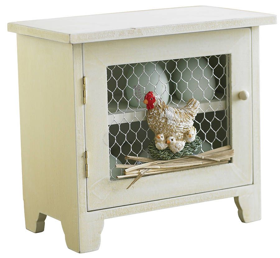 Farmhouse Egg Cabinet | details | Pinterest | French farmhouse and ...
