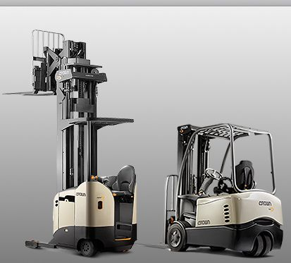 Rr 5700 fc 4500 crown forklifts outstanding american products rr 5700 fc 4500 crown forklifts fandeluxe Images
