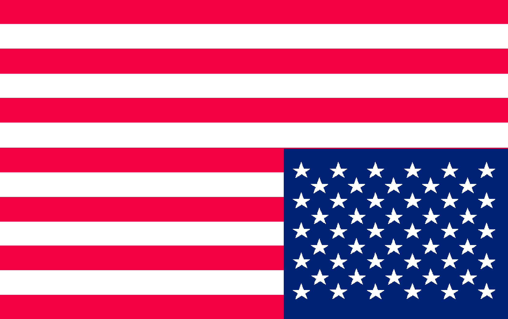 A Broken Hearted View Of The New America Broken Heart America American Flag
