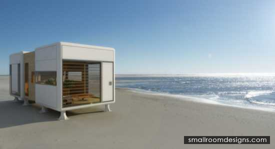 Ten Modern Pod Residence Designs | Small Home Design Ideas | Micro on company branding design, civil 3d design, theming design, pie graph design, web design, mets design, interactive website design, blockquote design, simple text design, ms word design, upload design, interactive experience design, datatable design, openoffice design, potoshop design, spot color design, dvb design, datagrid design, cvs design, page banner design,