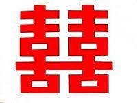 poradca Feng shui: Číslo a osud