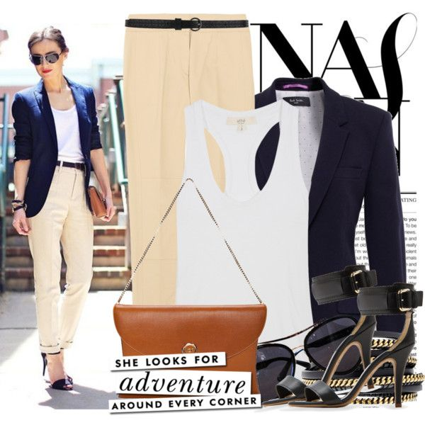 Untitled, created by snickres on Polyvore