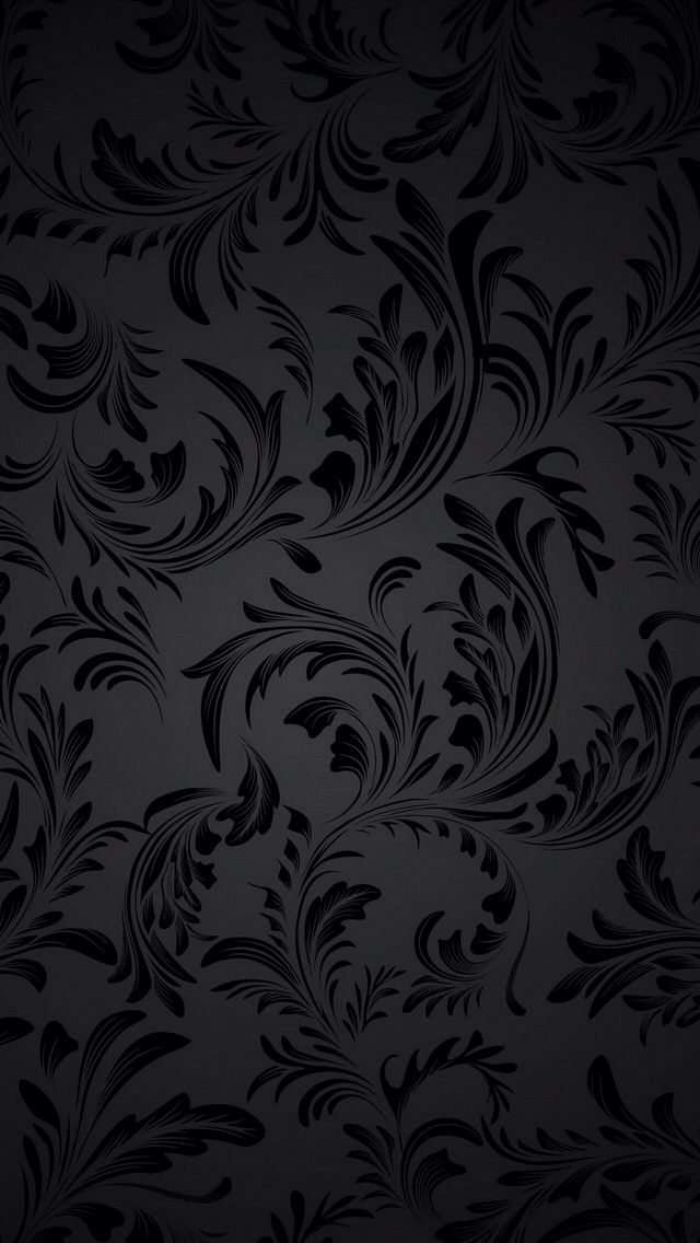 Imgur Abstract Iphone Wallpaper Gothic Wallpaper Phone Wallpaper Black and white wallpaper elegant