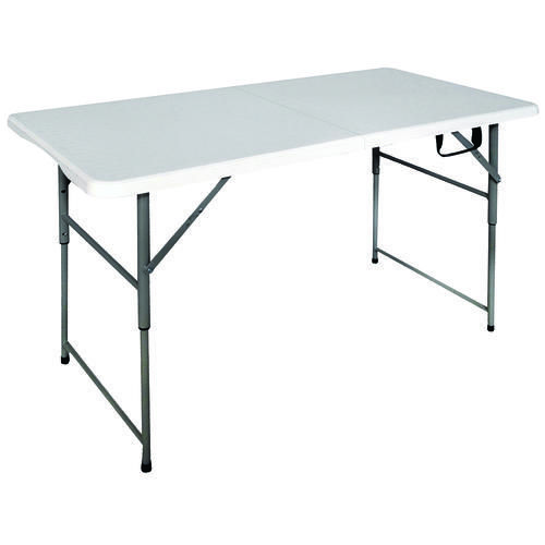 Pdg 4 Fold In Half Banquet Table Banquet Tables Table Home Decor