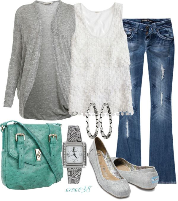 Pin By Candice Stelzman On My Style- Clothes, Shoes