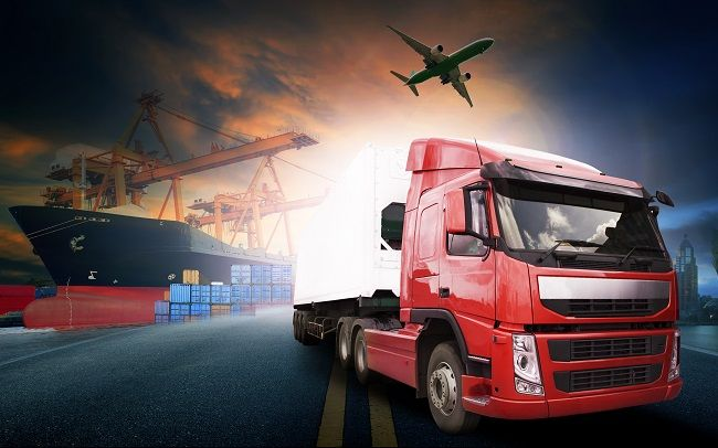 Are You In Search Of Freight Broker In The Usa Avio International