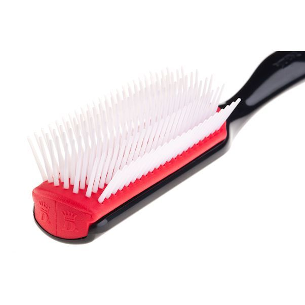Product Styling Brush Curly Hair Styles Naturally Dry Styling
