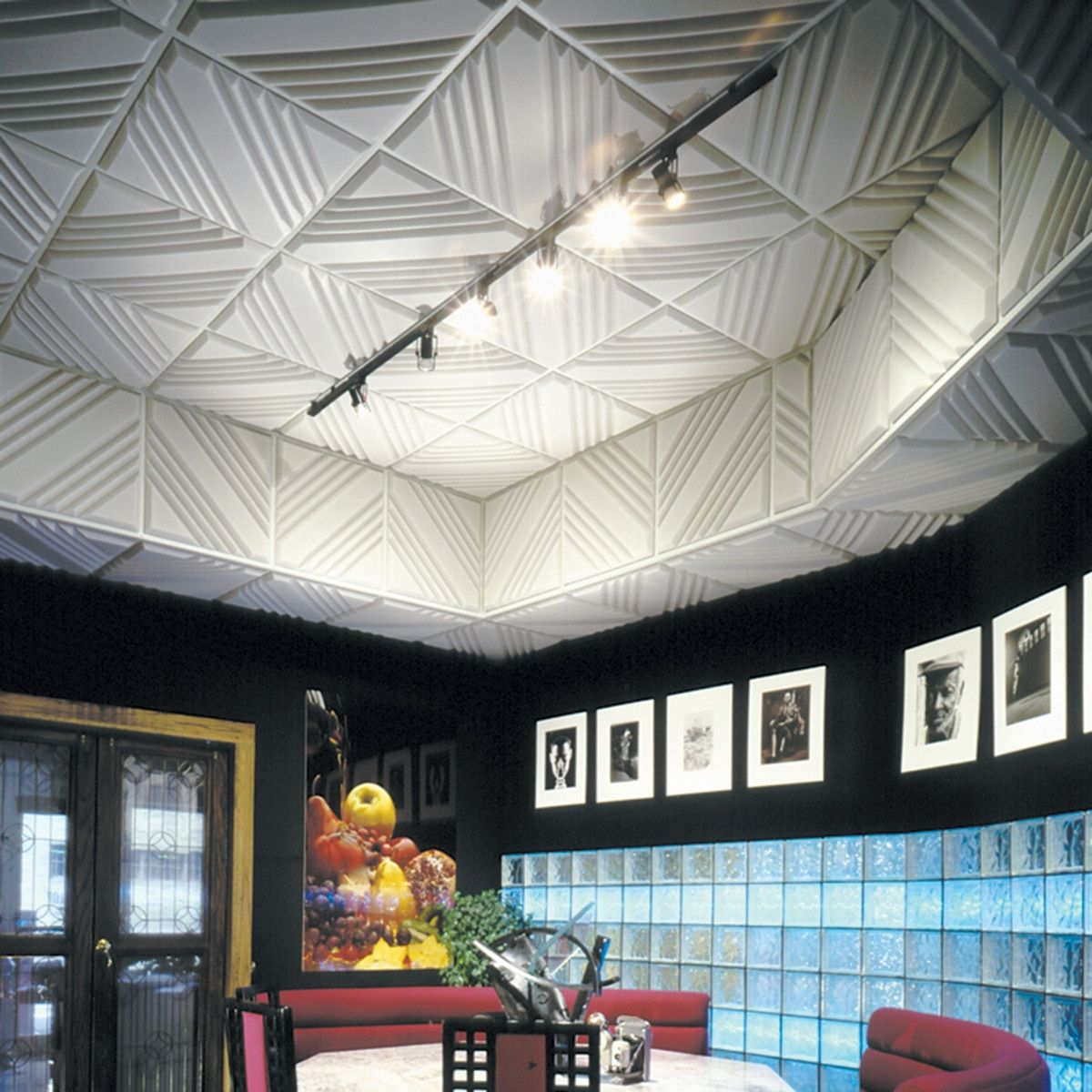 Sound absorbing suspended ceiling tiles http sound absorbing suspended ceiling tiles dailygadgetfo Gallery