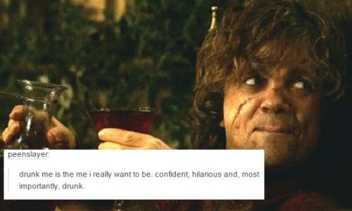 Game of Thrones + text posts | We are the Northside | Pinterest ...