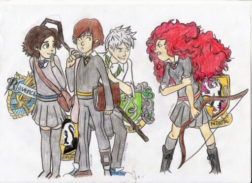 Pin By Elise Montee On The Big Four And Others The Big Four Cartoon Art Styles Cartoon Drawings
