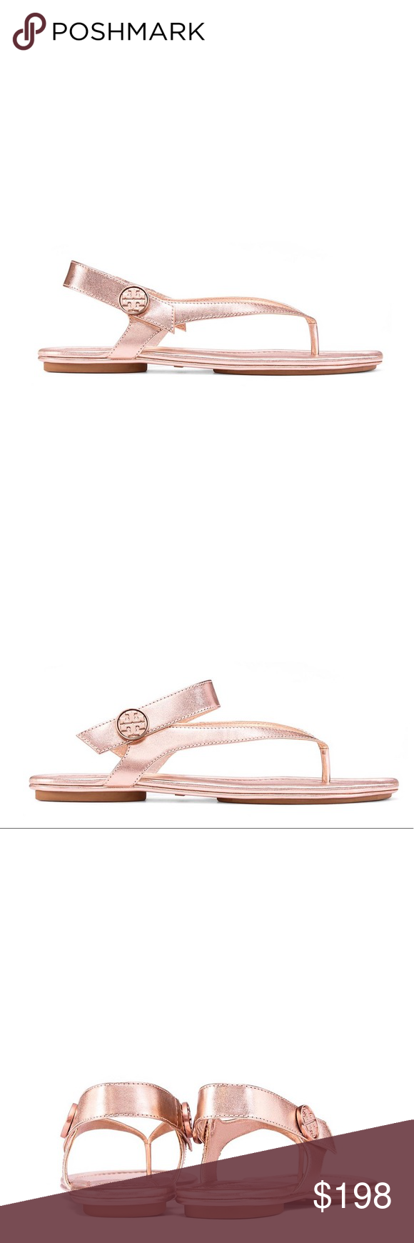 1157c1625e0b Tory Burch MINNIE TRAVEL SANDAL