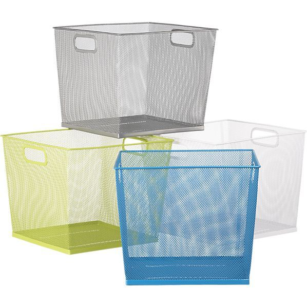Kitchen Organizers And Cleaning