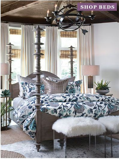 LOFT Home Contemporary Furniture Store Austin TX BYRNE HOME Interesting Bedroom Furniture Stores Austin Tx Ideas