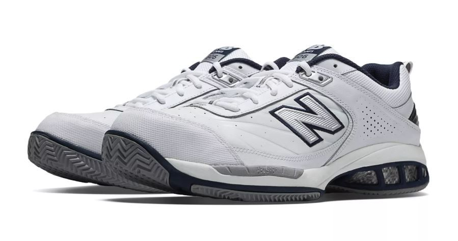 Shoes mens, Tennis shoes, New balance men