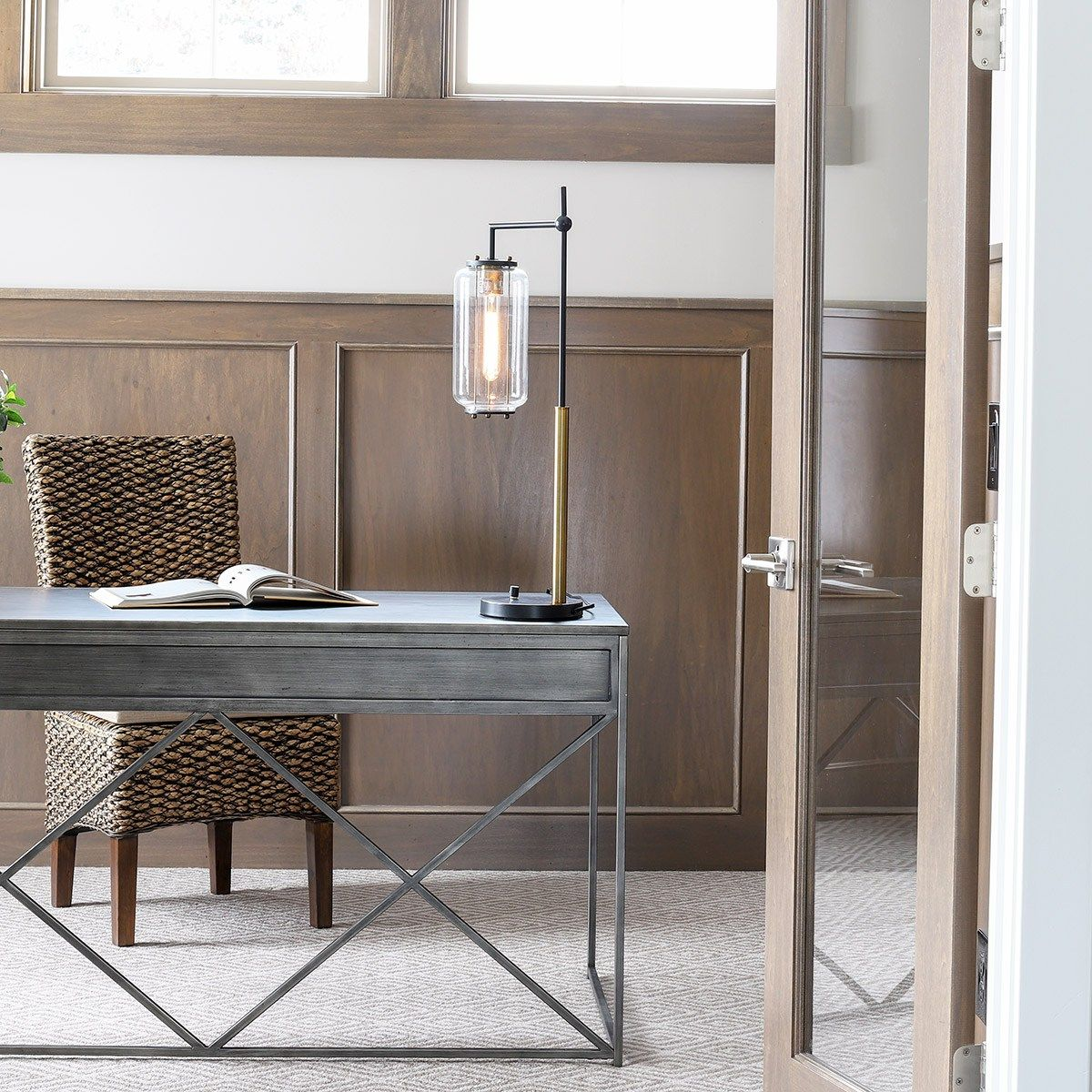 Choosing the perfect desk for your home office office desks desks