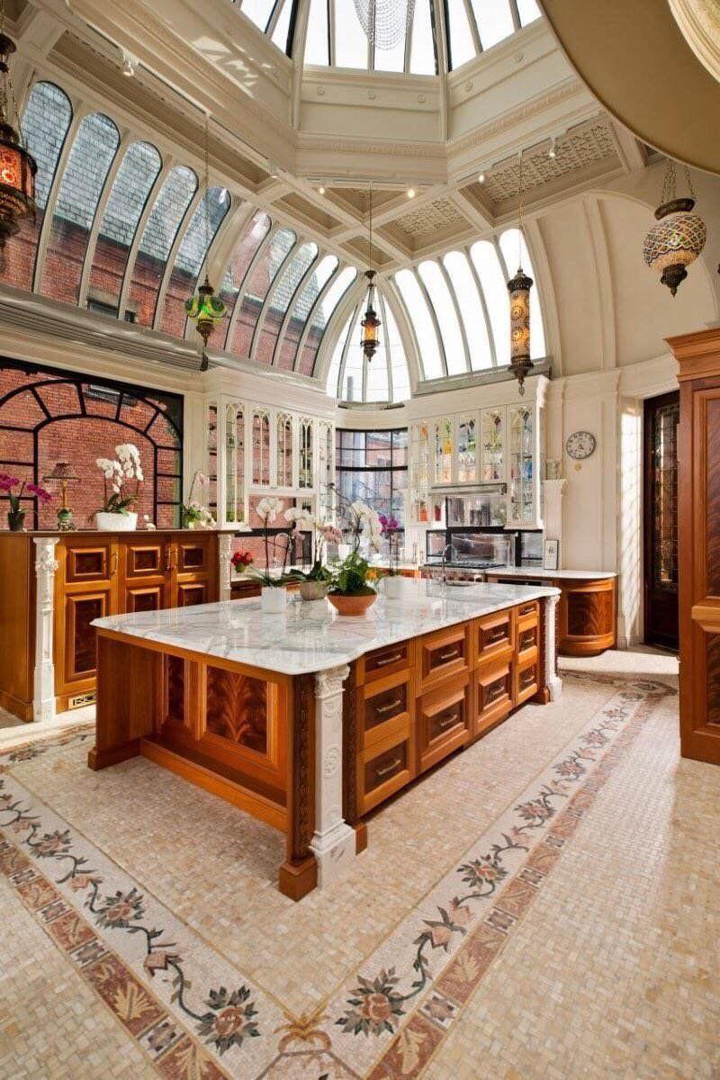 conservatory kitchen luxurykitchenmansions luxury kitchen design conservatory kitchen on kitchen interior luxury id=52814