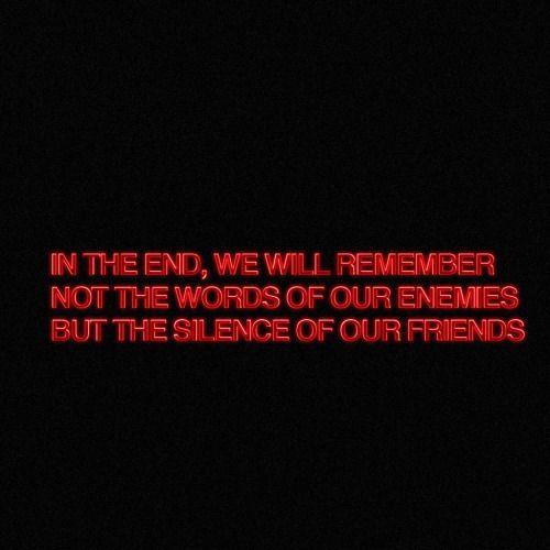 130 Sad Quotes And Sayings: Pin By 𝐜𝐚𝐬𝐞𝐲 On ༗ ─ ᴀᴇsᴛʜᴇᴛɪᴄ ᴅɪᴀʀʏ.