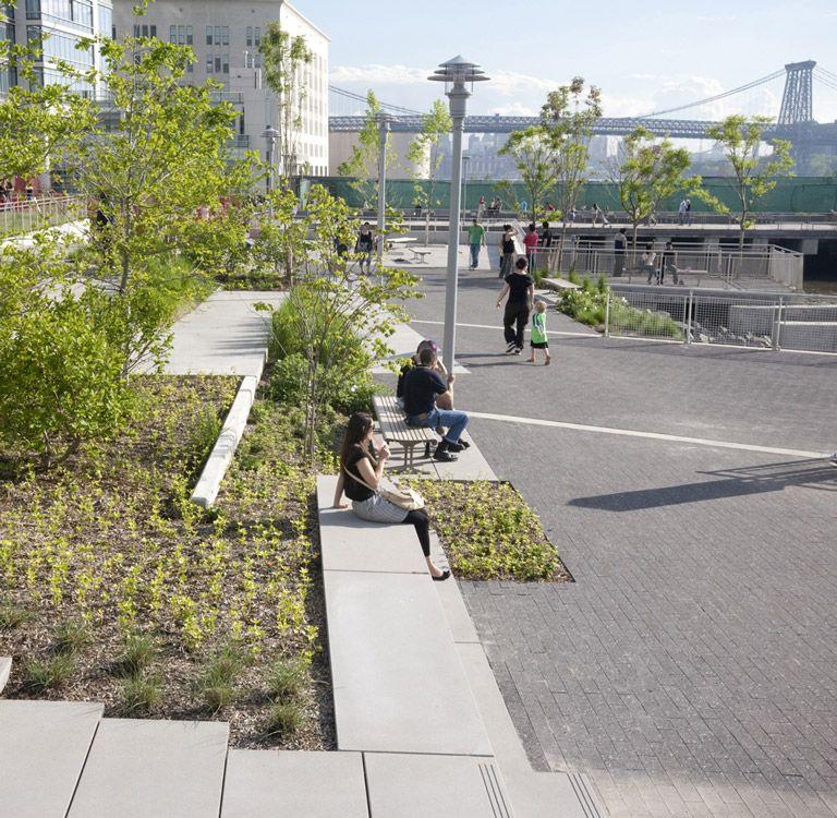 08 w-architecture the edge park « Landscape Architecture Works | Landezine
