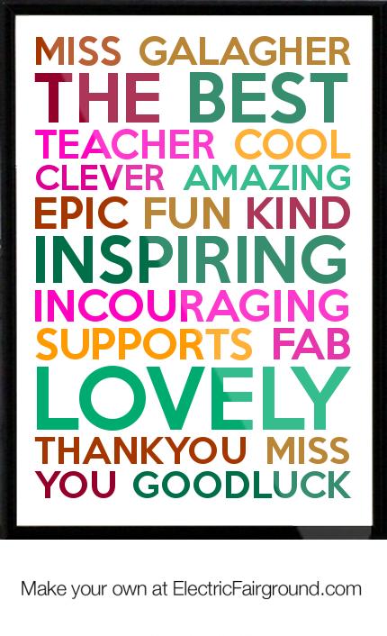 Miss You Quotes For Teachers Quotesgram Lela Pinterest