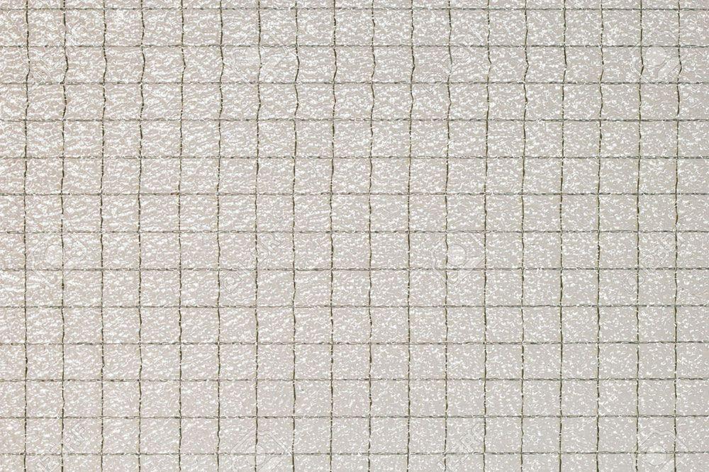 Wired Glass Pattern - WIRE Center •