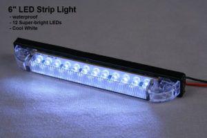 12 Volt Led Light Strips 12 Volt Led Lighting Strip  Httpyehieli  Pinterest