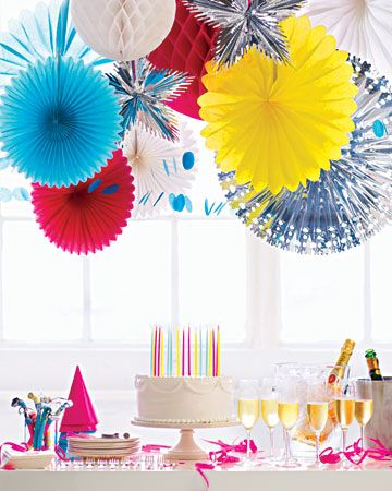 Grown up birthday party ideas birthdays adult birthday for Party entertainment ideas for adults