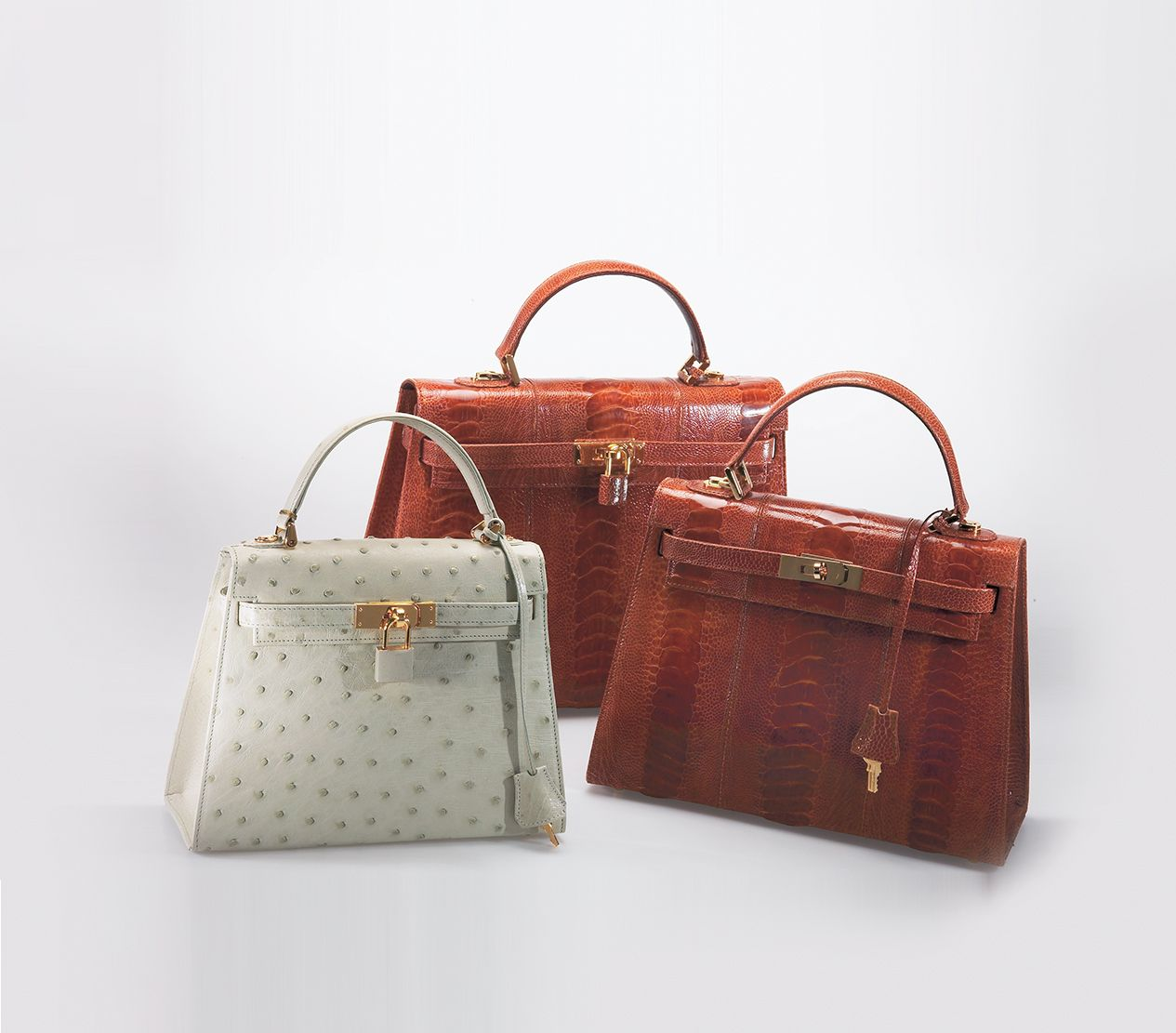Latest Product Of Handbags From Lorenzi See More