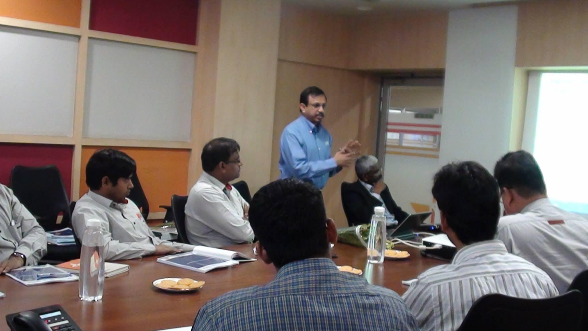 Primavera P6 training Hyderabad http//proventuresindia