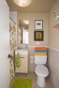Best Top 10 Interior Design Of Small Comfort Room Top 10 400 x 300
