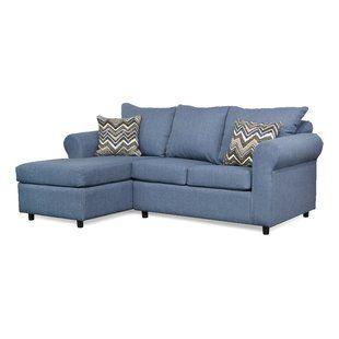 15+ Wayfair living room furniture on sale info