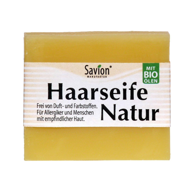 Natur haarpflege shop