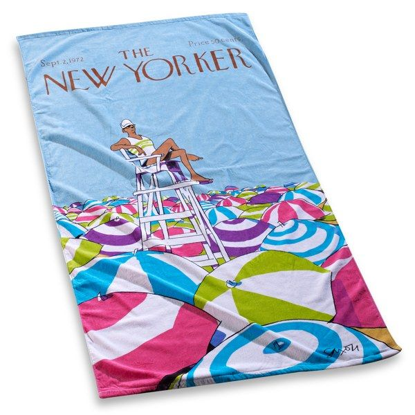 Bed Bath And Beyond Beach Towels Delectable On Duty 40' X 70' Beach Towel  Bed Bath & Beyond  Hippy Beach 2018