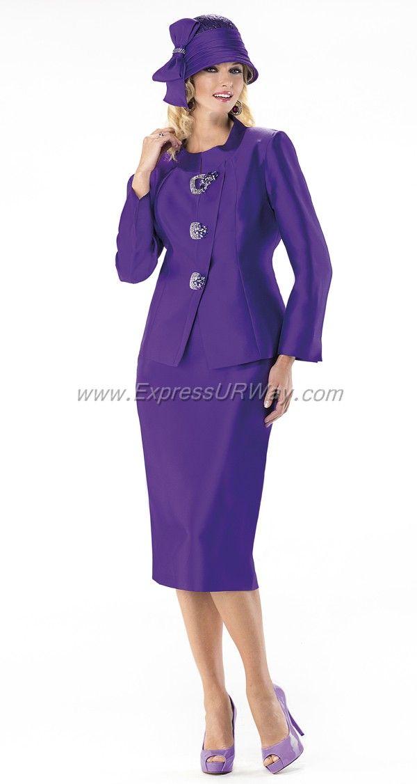 Moshita Womens Church Suits Spring 2014 Www Expressurway Com